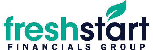 Fresh Start Financials Group LLC